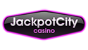 Jackpot City Casino Casino Review